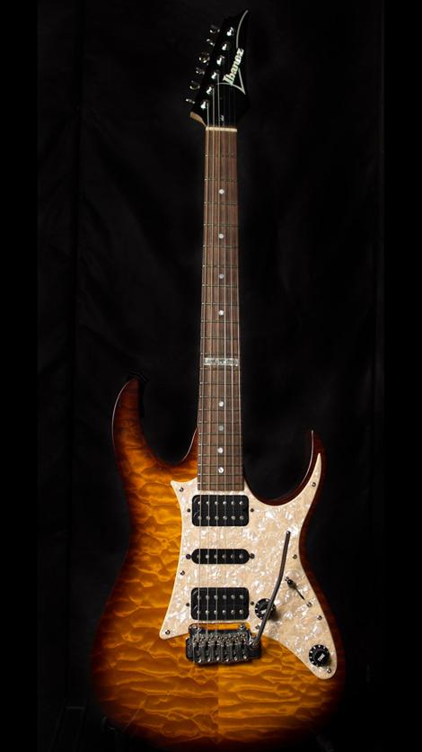 Guitars-Ibanez-Custom-Shop-RG-Larry-Mitchell