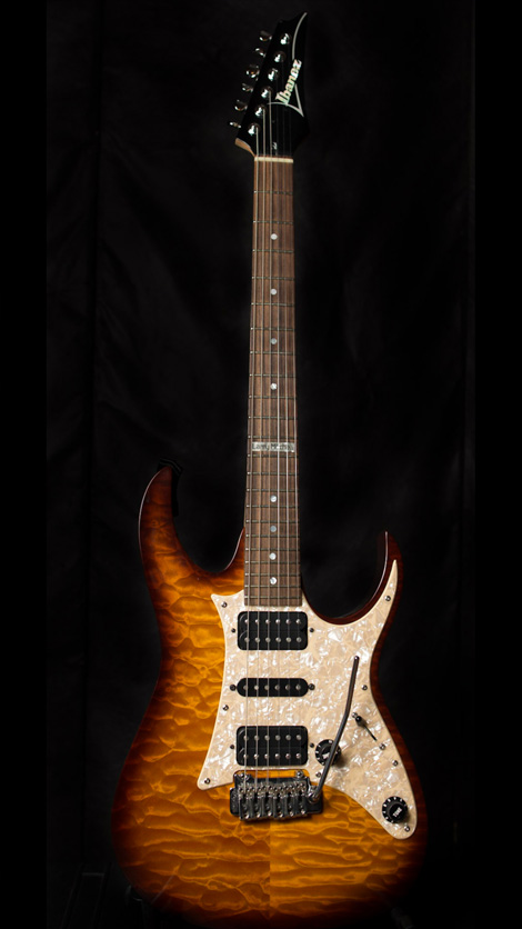 Guitars-Ibanez-Custom-Shop-RG-Larry-Mitchell