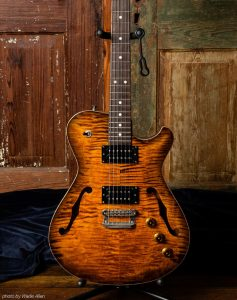 Guitars-Knaggs-Chena-T3-Larry-Mitchell