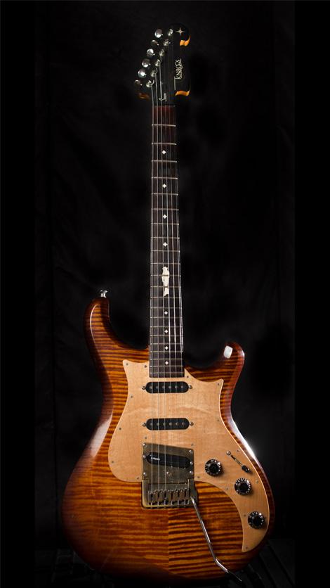 Guitars-Knaggs-Severn-T1-Larry-Mitchell