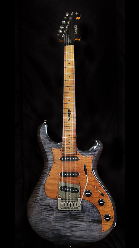Guitars-Knaggs-Severn-T2-Larry-Mitchell