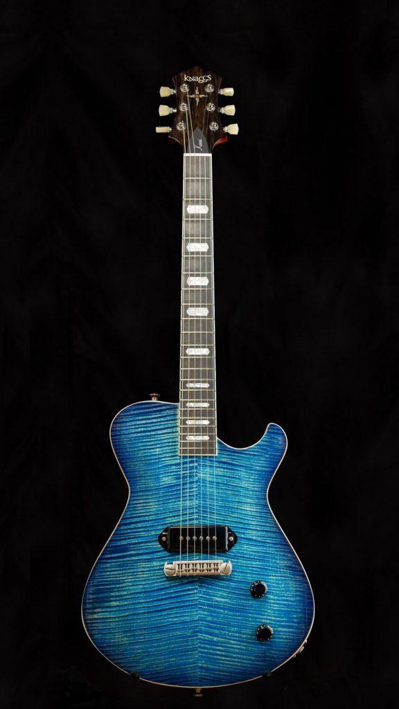 Guitars-Larry-Mitchell-Knaggs-Kenai