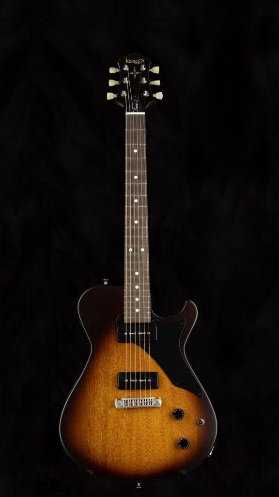 Guitars-Larry-Mitchell-Knaggs-Kenai-J